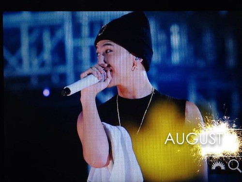 YGFamCon-Shanghai-pics-by-August-20140831(5)