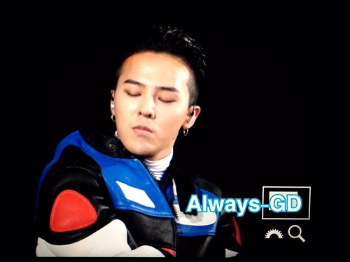 BIGBANG MADE in Nagoya Day 2 2015-12-06 (14)