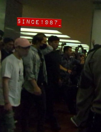 Big Bang - Jakarta Airport - 01aug2015 - SINCE1987_ - 05