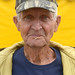 81st Galax Old Fiddlers' Convention