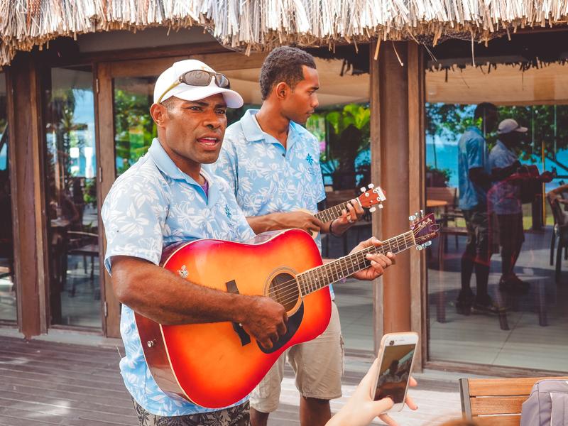 Yatule-Resort-Fiji-8