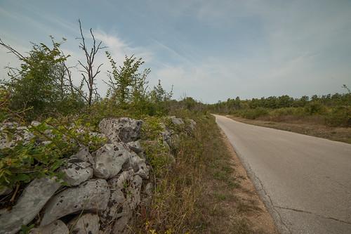 hrv istarska kroatien majkusi geo:lat=4523966065 geo:lon=1378585408 geotagged