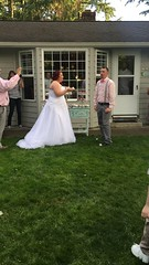 Malmgren Wedding