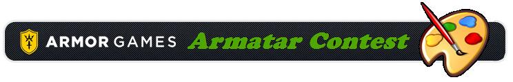 http://farm9.staticflickr.com/8500/8253540719_7b89c6b013_b_d.jpg