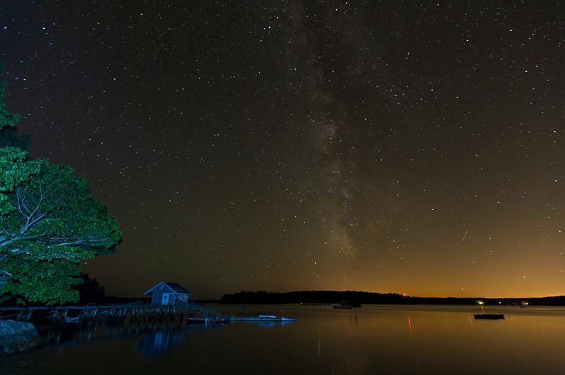 Maine2012-128