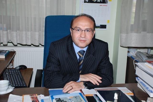 Üsküdar Üniversitesi'nin 2. Uluslararası Başarısı
