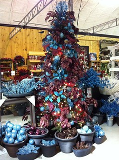 bradford greenhouses christmas tree