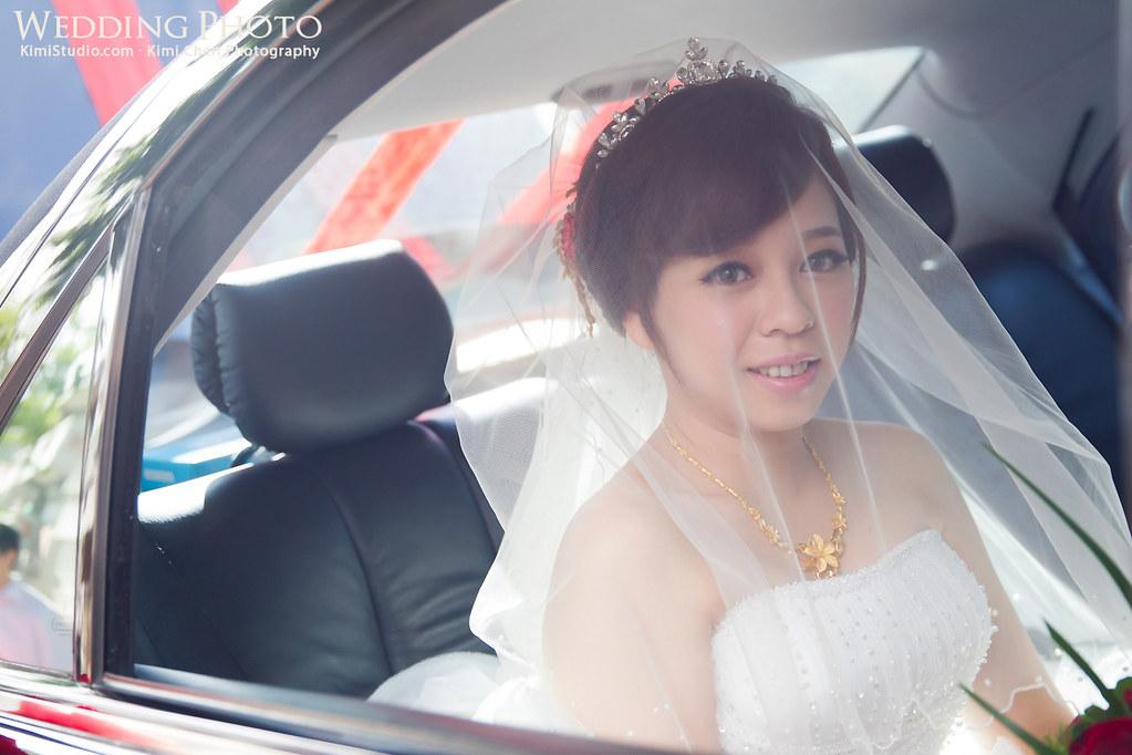 2012.11.11 Wedding-078