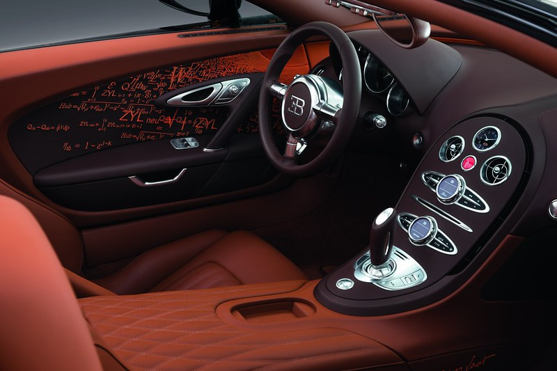 Bugatti-Veyron-Bernar-Venet-9