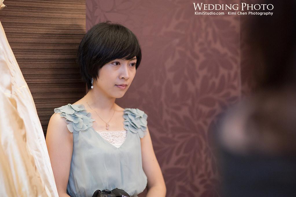 2012.11.11 Wedding-134