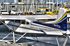 Airoplane_HDR2