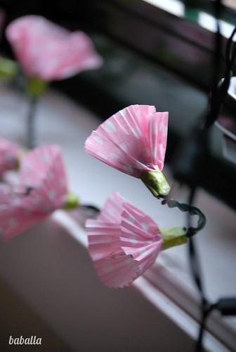 luces_flores