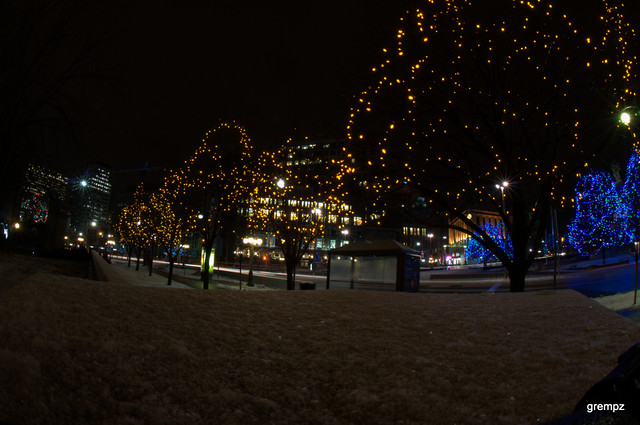 Header of Ottawa
