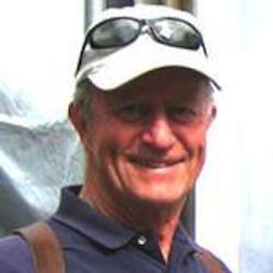 Dick Needham