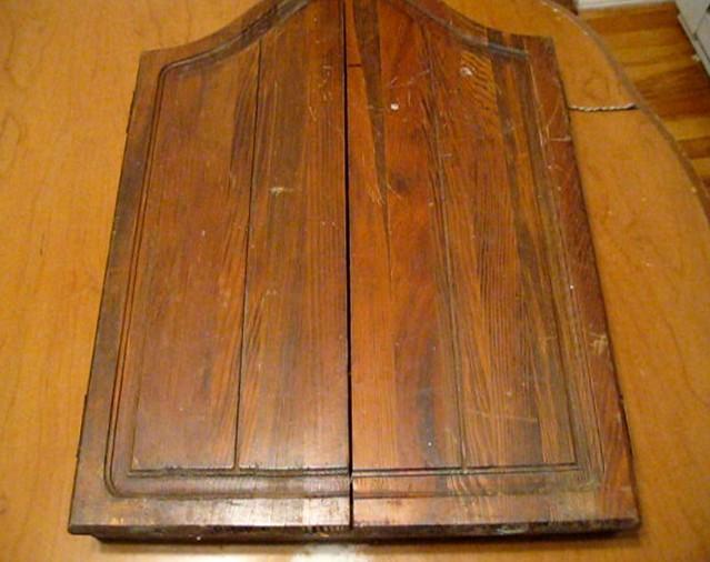 Restoring Old Wood Furniture Flickr Photo Sharing