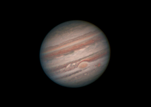 Jupiter 051212 2316.jpg by Mick Hyde