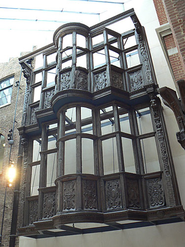 façade maison Pindar.jpg