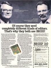 brief-ad-1990