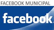 Facebook Ajuntament de Vilafranca