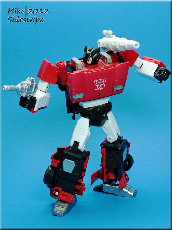 "Collection Nosfe ""Transformers & Hokuto No Ken & Cie"" - Page 3 8284719991_2b4eb9a716_c"