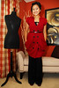 Trench Dress 9 (b)