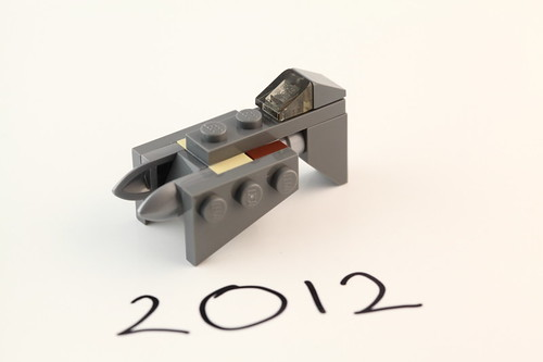 Day20_2012