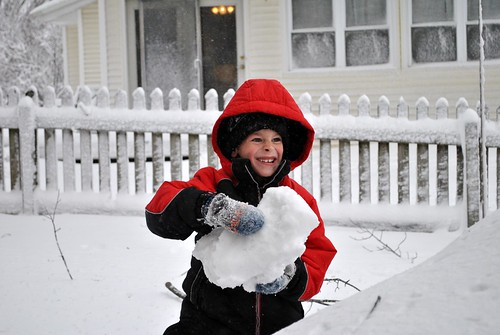 snow day 2012 020