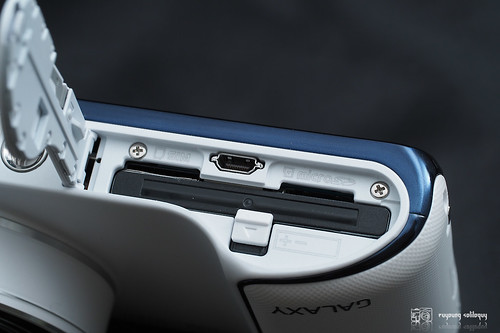 Samsung_Galaxy_Camera_intro_10