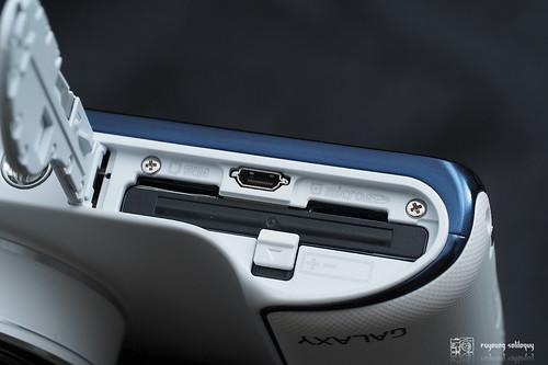 Samsung_Galaxy_Camera_intro_10