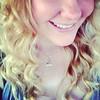 Change is good. #hair #beauty #curls