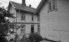 Sollien - Overlege Kindts gate 29 (1982)
