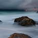 China Beach by Matt Grans Photography