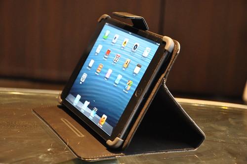 iPad mini_032