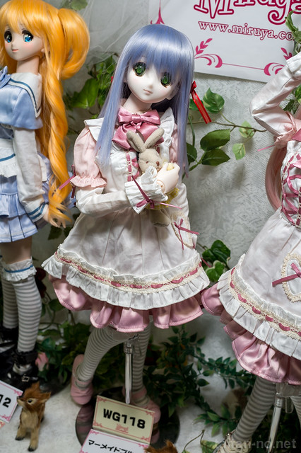 DollsParty28-DSC_7067