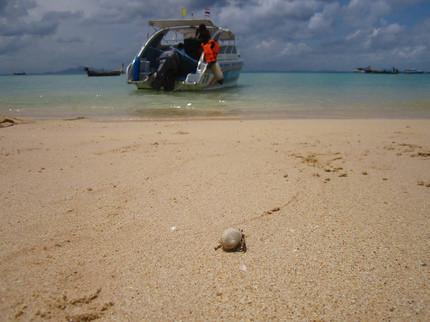 Tailandia_2012_58