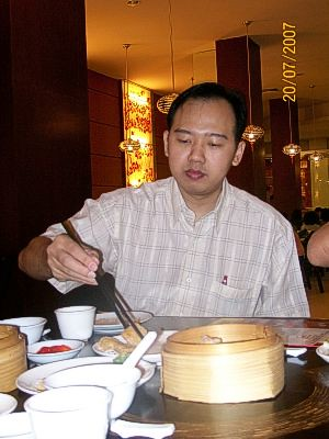 lunch200707_07
