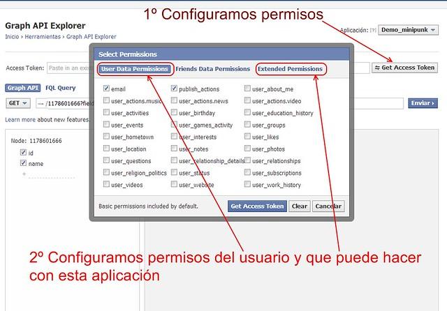 appface3