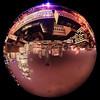 Sphere Metropolis by *CityPines*