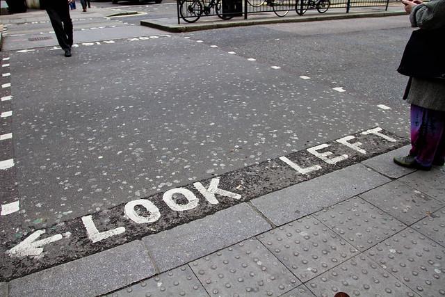 London 2012-003.jpg