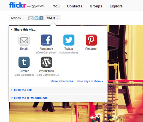 Sharing from Flickr - 18 Dumb Mistakes That You Might Still Be Making On Your Blog