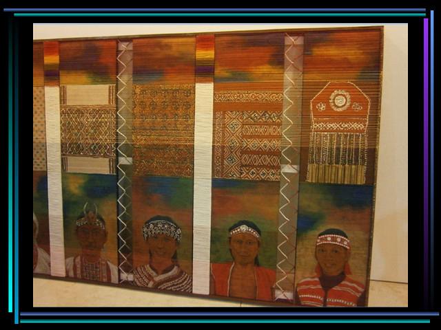 Pulima 藝術節合作經驗分享2012_12_17.058