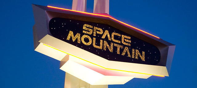 space-mountain_alt