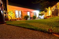evening(0.0), estate(0.0), hacienda(0.0), autumn(0.0), landscape lighting(1.0), light(1.0), house(1.0), home(1.0), night(1.0),