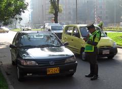 coupã©(0.0), automobile(1.0), peugeot(1.0), vehicle(1.0), bumper(1.0), land vehicle(1.0), hatchback(1.0),