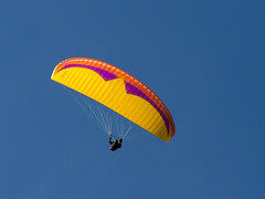 EA111001-001 Flying Down to St. Dalmas 1.jpg