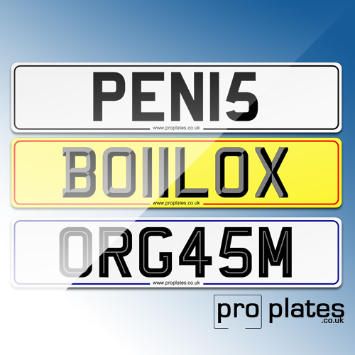 CarNumberPlates