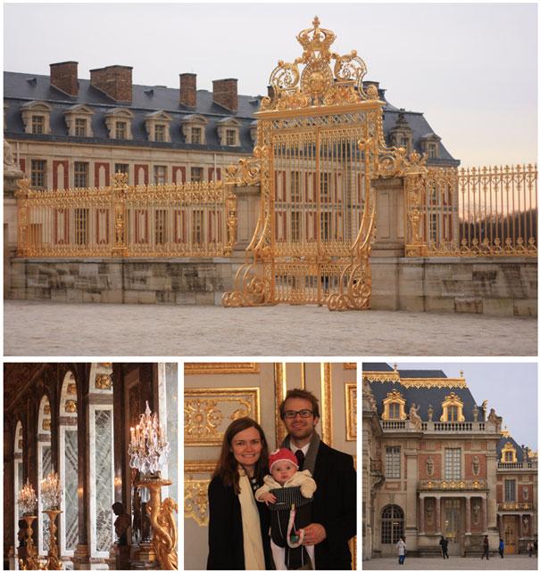 Versailles-1