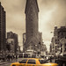 The Flatiron Building by Andrew Thomas 73