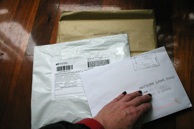 envíos_3_20121227 - Version 2