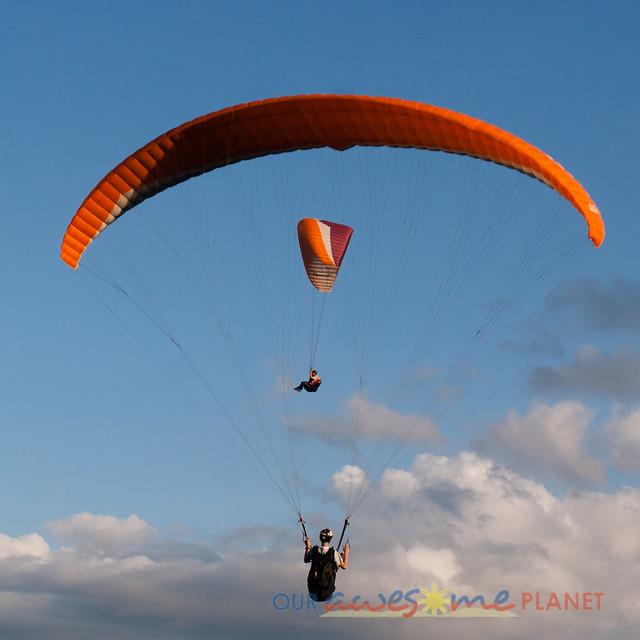 Paragliding in Carmona-123.jpg